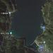 佐田岬のアジング 瀬戸内側  二名津は大アジで有名なポイント!
