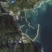 佐田岬のアジング 佐田岬漁港