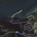 佐田岬のアジング 瀬戸内側 最先端 長浜漁港
